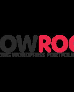 showroom_wp
