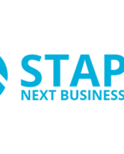 staple_html